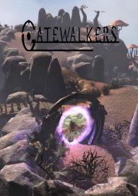 Gatewalkers – фото обложки игры