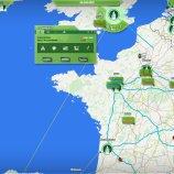 Скриншот Transport INC – Изображение 2