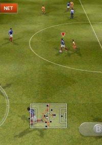 Euro Soccer (2012) – фото обложки игры