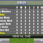 Скриншот Super Soccer Champs – Изображение 1