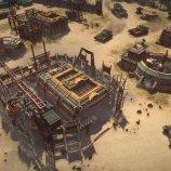 Скриншот Command & Conquer – Изображение 10