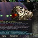 Скриншот AI War: The Zenith Remnant – Изображение 4