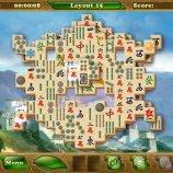 Скриншот Mahjong Artifacts: Chapter 2 – Изображение 2