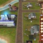 Скриншот Geniu$: The Tech Tycoon Game – Изображение 8