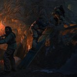 Скриншот Medal of Honor (2010) – Изображение 7