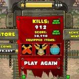 Скриншот Zombies & Trains! – Изображение 7