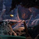 Скриншот Song of the Deep – Изображение 5