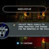 Скриншот Heroes of Loot 2 – Изображение 8