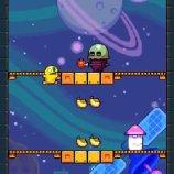 Скриншот Leap Day – Изображение 7