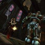 Скриншот Apocalyptica – Изображение 37