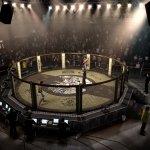 Скриншот EA Sports MMA – Изображение 70