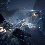 Скриншот Eve Online – Изображение 4