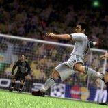 Скриншот UEFA Champions League 2006-2007 – Изображение 2
