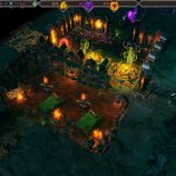 Скриншот Dungeons 3 – Изображение 9