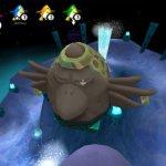 Скриншот Penguins Arena: Sedna's World – Изображение 3