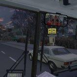 Скриншот OMSI: The Bus Simulator – Изображение 12