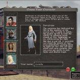 Скриншот Avadon: The Black Fortress – Изображение 4