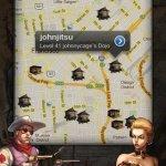 Скриншот Fighter City – Изображение 5