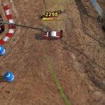 Скриншот Reckless Racing 3 – Изображение 1