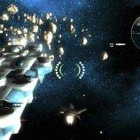 Скриншот Solar Struggle: Survival – Изображение 6