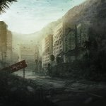 Скриншот Dead Island – Изображение 9