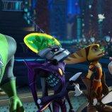 Скриншот Ratchet and Clank: All 4 One – Изображение 10