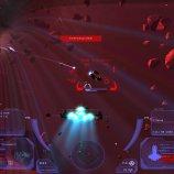 Скриншот Tarr Chronicles: Sign of Ghosts – Изображение 1