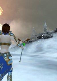 Elder Towers – фото обложки игры