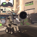 Скриншот Goat Simulator: Waste of Space – Изображение 4