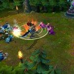 Скриншот League of Legends – Изображение 27