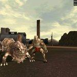 Скриншот RYL: Path of the Emperor – Изображение 60