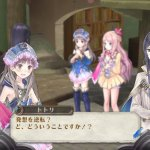 Скриншот Atelier Meruru Plus: The Apprentice of Arland – Изображение 78