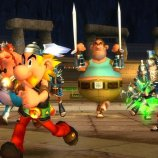 Скриншот Asterix & Obelix XXL 2: Mission Las Vegum – Изображение 9