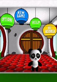 Pandamonium Plus! – фото обложки игры