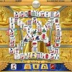 Скриншот Luxor Mahjong – Изображение 4