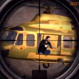 Скриншот Sniper 3D Assassin: Shoot to Kill – Изображение 8