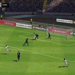 Скриншот FIFA 2003 – Изображение 5