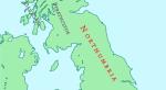 Контекст. Англия IX века в Total War Saga: Thrones of Britannia. - Изображение 2