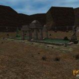 Скриншот EverQuest: Gates of Discord – Изображение 5