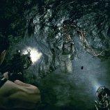 Скриншот Resident Evil 5 – Изображение 2