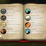 Скриншот Sorcerer King – Изображение 5
