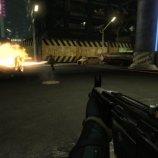 Скриншот Blacklight: Retribution – Изображение 3