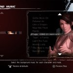Скриншот Dead or Alive 5 – Изображение 109