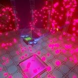 Скриншот Chamber 19 – Изображение 4