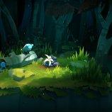 Скриншот The Last Campfire – Изображение 6