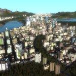 Скриншот Cities In Motion 2 – Изображение 3
