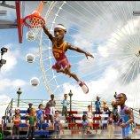 Скриншот NBA Playgrounds – Изображение 1