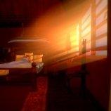 Скриншот Dreamfall Chapters Book One: Reborn – Изображение 3
