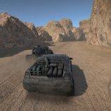 Скриншот Fast Dust – Изображение 1