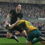 Скриншот Rugby 06 – Изображение 3